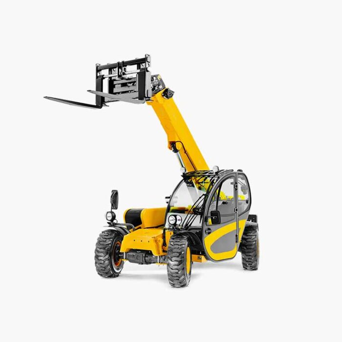 Heavy-Duty-Telehandler-used-for-rent-lifting-equipment-Hadeed-App