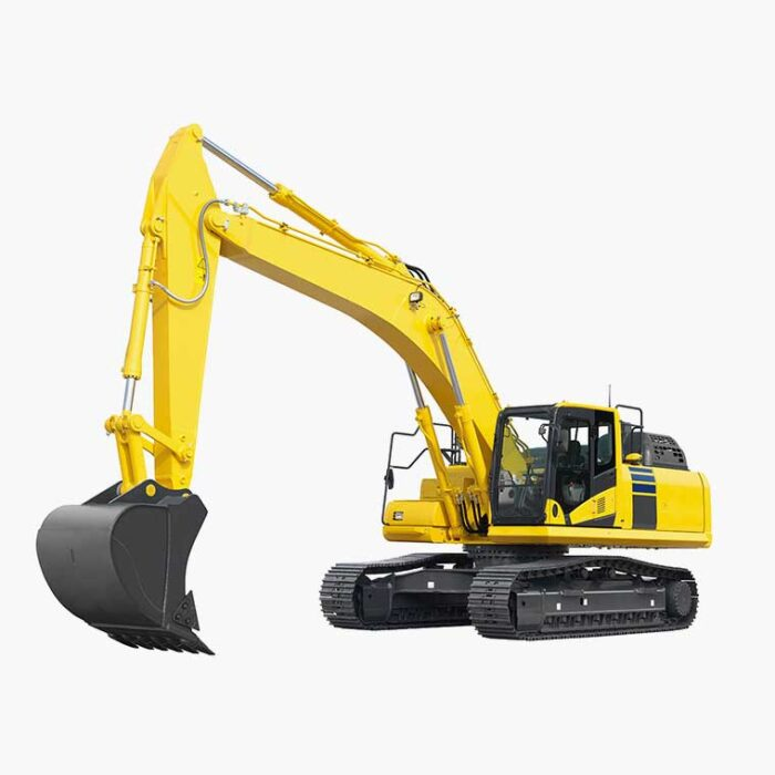 Excavator-35K-to-39K-lbs-Earthmoving-Equipment-HadeedApp