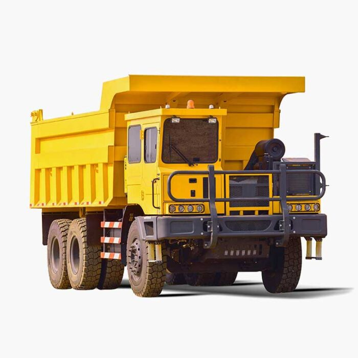 Dumper-Truck-used-for-rent-dumpster-truck-for-rent-Hadeed-App