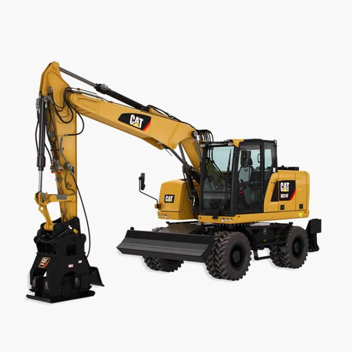 Excavator-40K-to-44K-lbs-Earthmoving-Equipment-HadeedApp