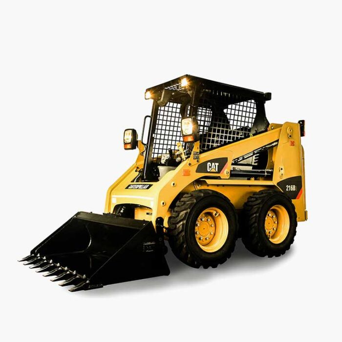 Bulldozer-90-to-99hp-Earthmoving-Equipment- HadeedApp-saudi-Arabia