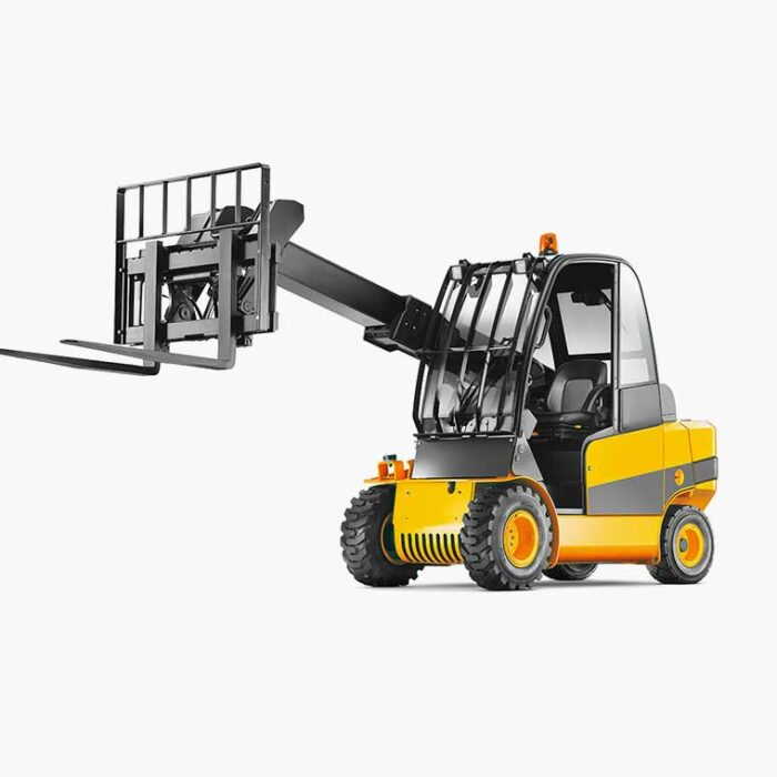 Mini-Excavator-used-for-rent-3500Lbs-HadeedApp