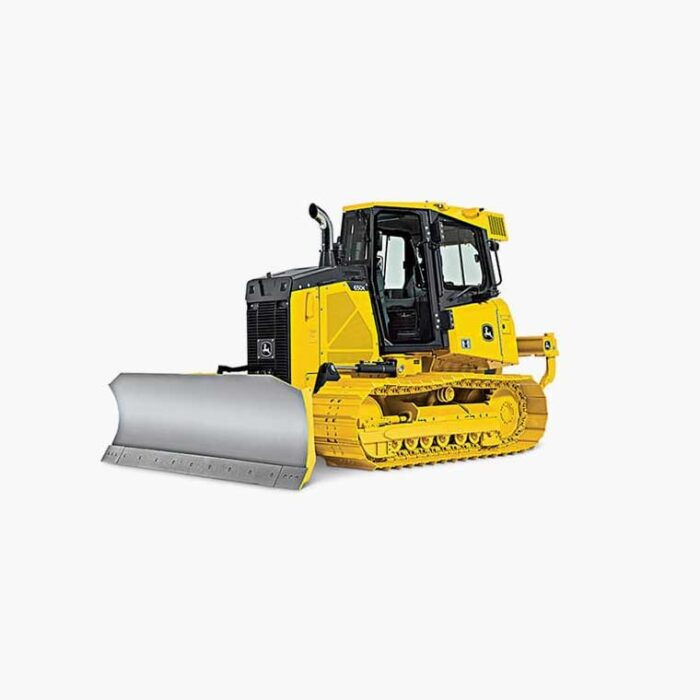 Bulldozer-120-to-130hp-Earthmoving-Equipment- HadeedApp-saudi-Arabia