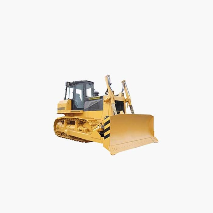 Bulldozer-150-to-199hp-Earthmoving-Equipment- HadeedApp-saudi-Arabia