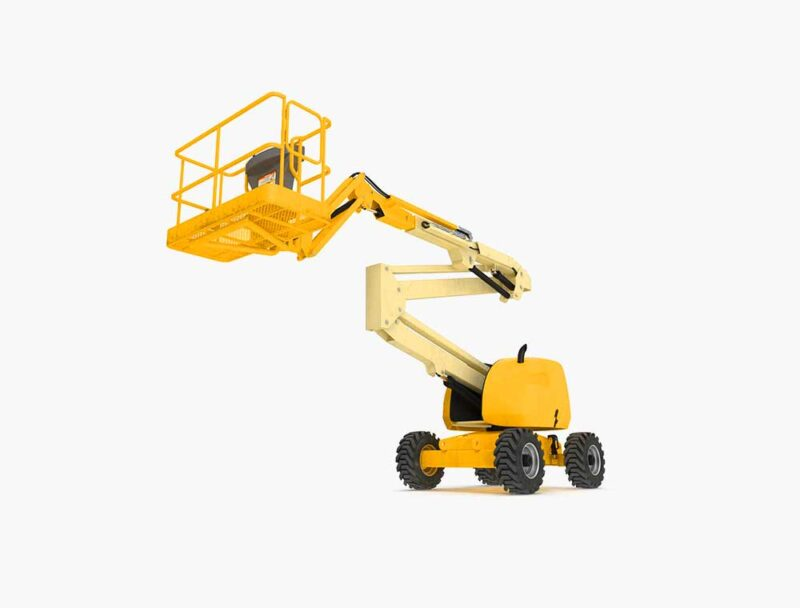 Articulating-Boom-Lift-Used-for-Rent-50ft-Lifting-Equipment-HadeedApp
