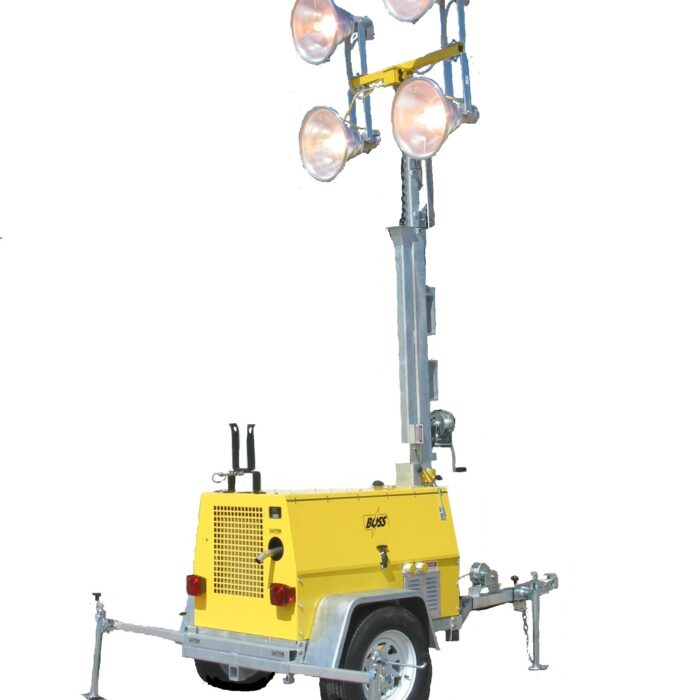 Standard-Towable-Light-Tower-Used-for-Rent-Hadeed-App